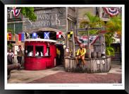Artwork of Key West - AWKW-011.jpg