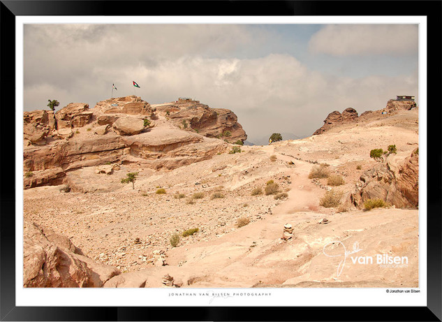 Images_of_Petra_-_021-_©_Jonathan_van_B
