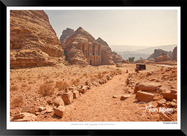 Images_of_Petra_-_020-_©_Jonathan_van_B