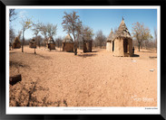 Images_of_the_Himba_People_-_018_-_©_Jon