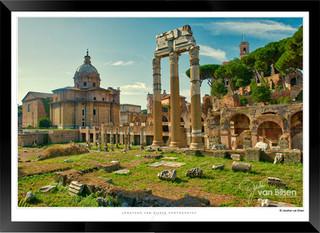 Images_of_Rome_-__003_-_©Jonathan_van_B