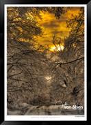 Evening Snow - Jonathan van Bilsen.jpg