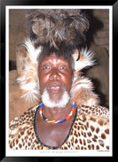IOSA-026 -  Images of South Africa - Jon