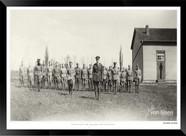 Images of Historic Port Perry - Port Per