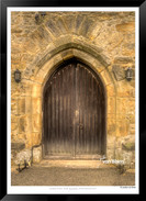 Doors_of_Asia_-_007_-_©_Jonathan_van_Bil