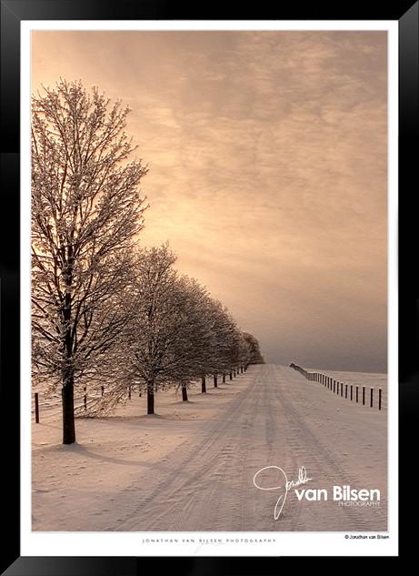 Endless Road - Jonathan van Bilsen.jpg