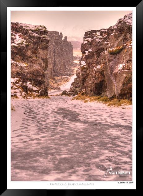 Images_of_Iceland_-__010_-_©Jonathan_va