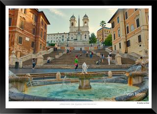 Images_of_Rome_-__001_-_©Jonathan_van_B