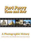 port perry, then and now.jpg