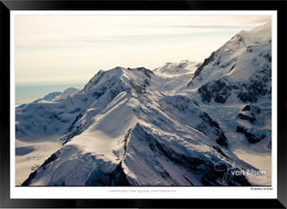 Images of Alaska - IOAL-005.jpg