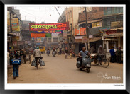 Images of The Ganges - 008 - Jonathan va