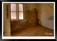 Images of Luderitz - 015 - © Jonathan va