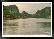 Images of Halong Bay - 011 - Jonathan va