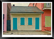 Images of New Orleans - 013 - ©Jonathan