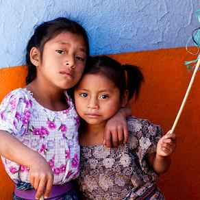 Guatemala: an alternative sun destination