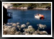 Images of Nova Scotia -  004 - ©Jonathan