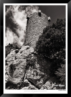 IOSP-006 - Images of Catalan - Jonathan