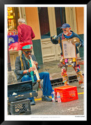 Images of New Orleans - 018 - ©Jonathan