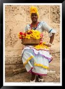 Images of Cuba - 002 - © Jonathan van Bi