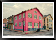 Images of New Orleans - 016 - ©Jonathan
