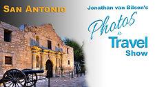 San Antonio Thumbnail for YouTube.jpg
