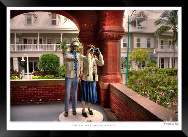 Artwork of Key West - AWKW-007.jpg