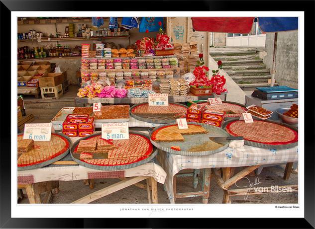 Images of Shekiu - 004 - Jonathan van Bi
