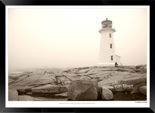IONS-012 - Images of Nova Scotia - Jonat