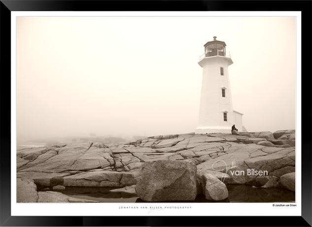 IONS-012 - Images of Nova Scotia - Jonat