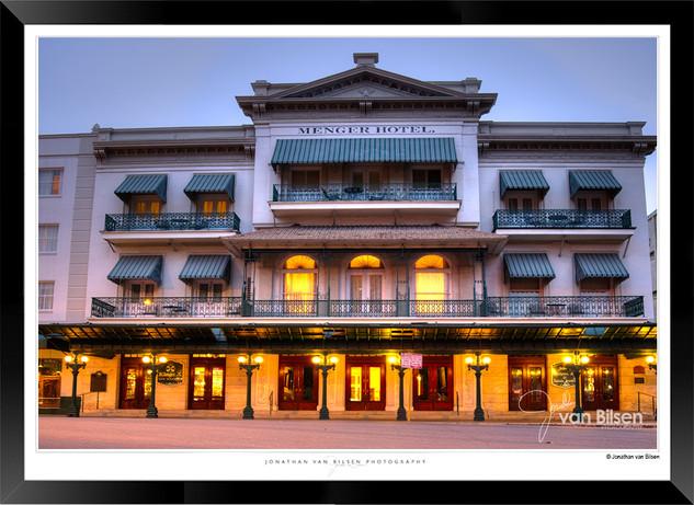 Images of San Antonio - 005 - Jonathan v