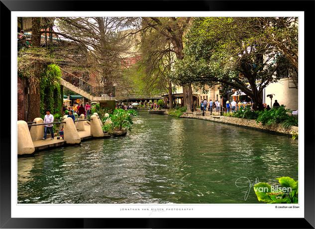 Images of San Antonio - 001 - Jonathan v