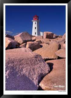 IONS-010 - Images of Nova Scotia - Jonat