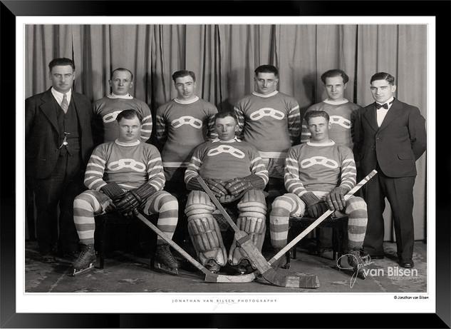 HPP-003 - Port Perry Hockey.jpg