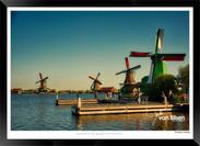 Images of Zaanse Schans - 011 - © Jonath