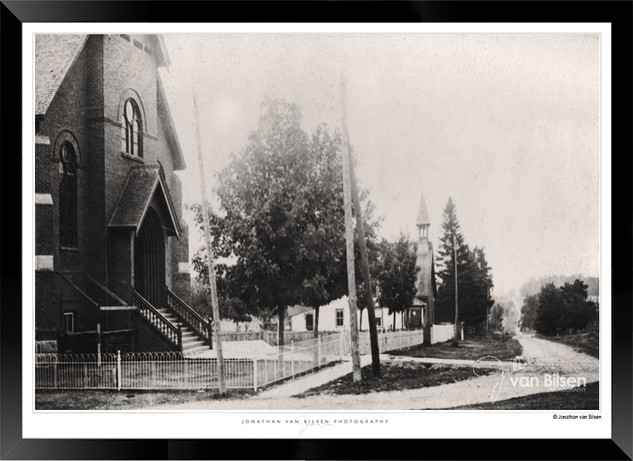 Historic Port Perry - Greenbank.jpg