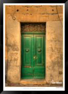Images of Malta - 006 - Jonathan van Bil
