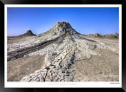 Mud Volcanoes of Azerbaijan - IOAZ-015.j