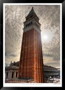 Images_of_Venice_-__002_-_©Jonathan_van