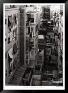 IOSP-007 - Images of Catalan - Jonathan