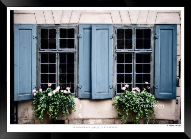 Blue Shutters - IOSW-004.jpg
