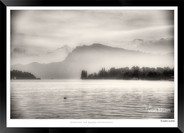 Images_of_Switzerland_-_003_-_©Jonathan_