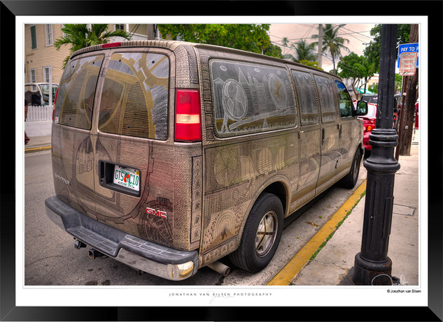Artwork of Key West - AWKW-014.jpg