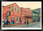 Images of New Orleans - 009 - ©Jonathan