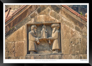 Images of Haghpat Monastery - 005 - ©Jon
