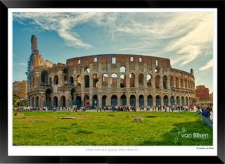 Images_of_Rome_-__005_-_©Jonathan_van_B