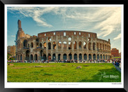 Images_of_Rome_-__005_-_©Jonathan_van_B