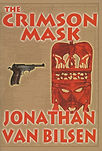 the Crimson Mask.jpg