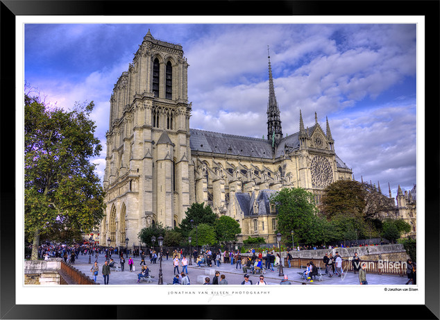 Images_of_Paris_-__010_-_©Jonathan_van_
