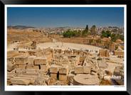 Images_of_Jerash_-_007-_©_Jonathan_van_