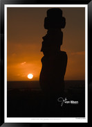 Images_of_Easter_Island_-_009_-_©_Jonat